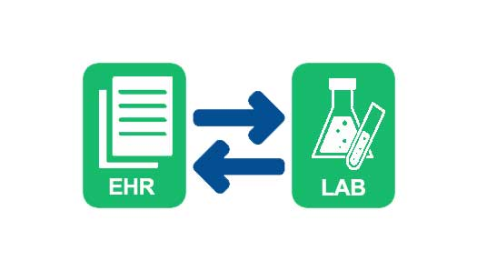 instant-health-care-service-lab-to-ehr