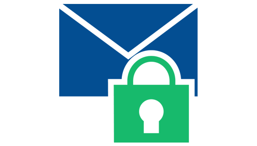 secure-messaging